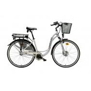 """Maxim E-Bike 1.6.3 28"""""""