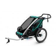 Thule Chariot Lite (2017)