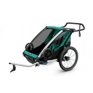Thule Chariot Lite 2 (2017)