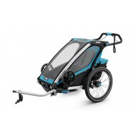Thule Chariot Sport 2 (2017)